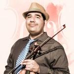 Rigo-Murillo-Violin-Jazz-wbg-2